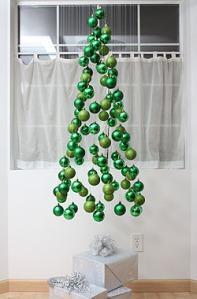 2_greentree
