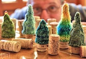 corkforest3_medium